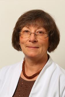 dr. Kapocsi Judit PhD