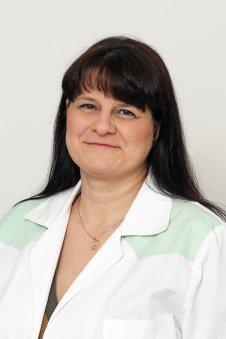Dr. Schmidt Emese