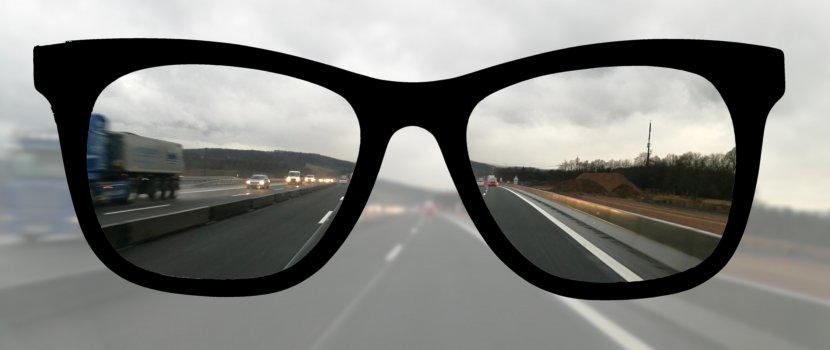 Mobil szemészeti vizsgálatok