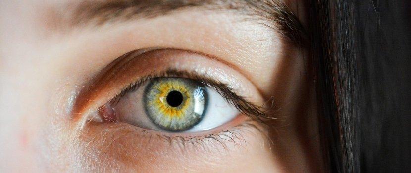 milyen tabletták segítik a látás helyreállítását