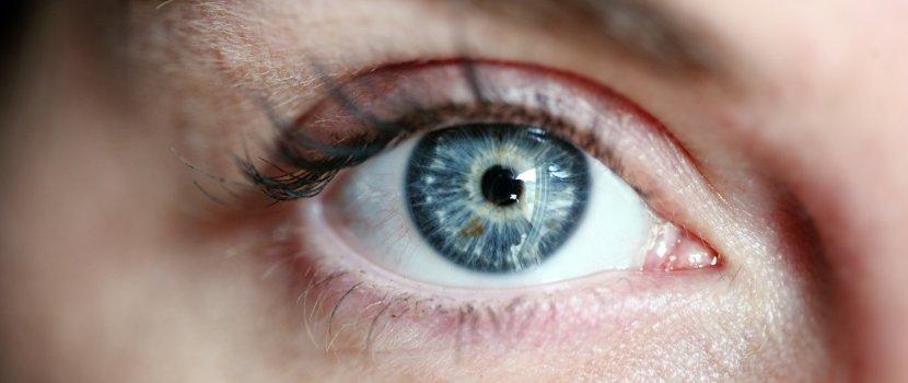 Szürkehályog- az idősödő szem gyakori problémája